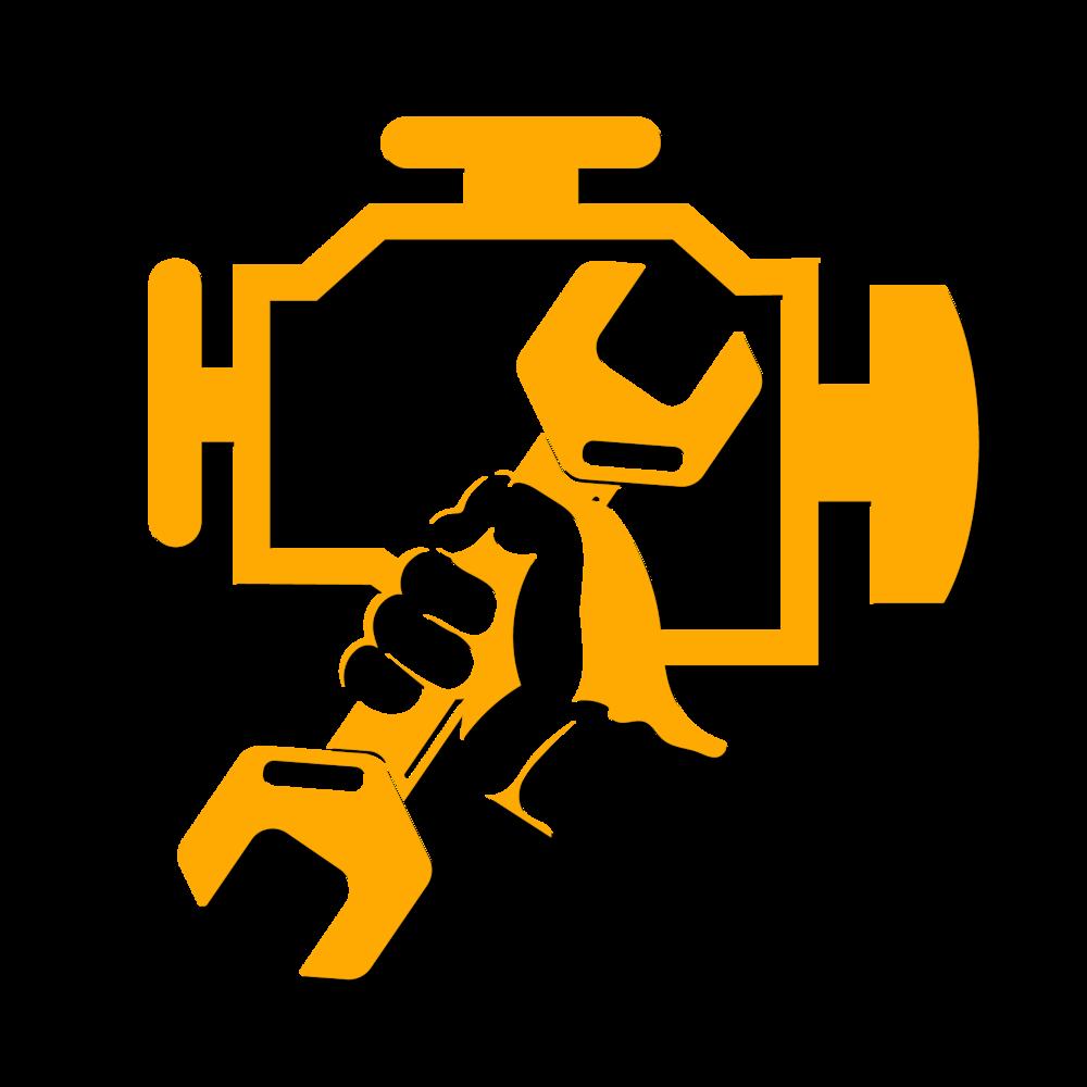 cel logo.png