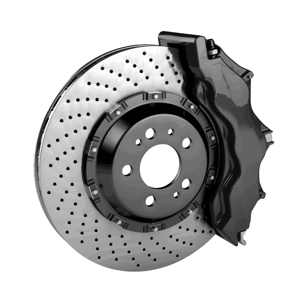 brakes bw_clipped_rev_1.png