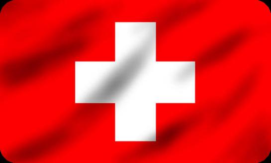 Swiss.png