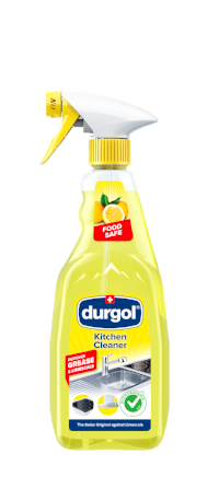 durgol kitchen