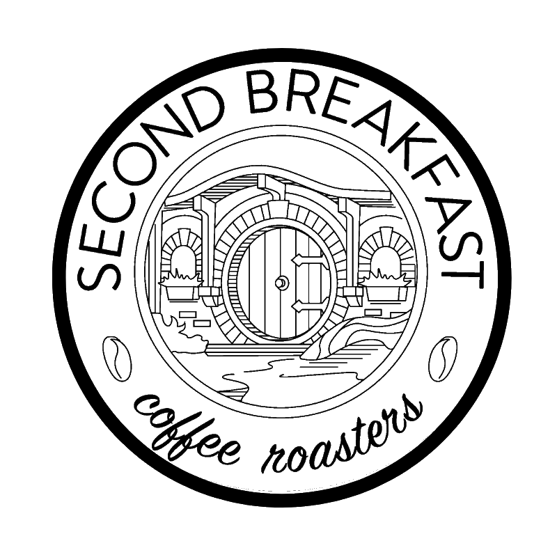 Second Breakfast Coffee Roasters