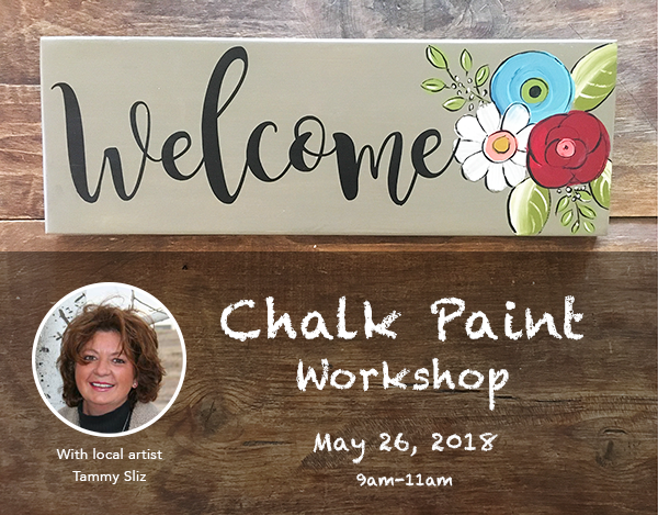 chalkpaint-banner.png