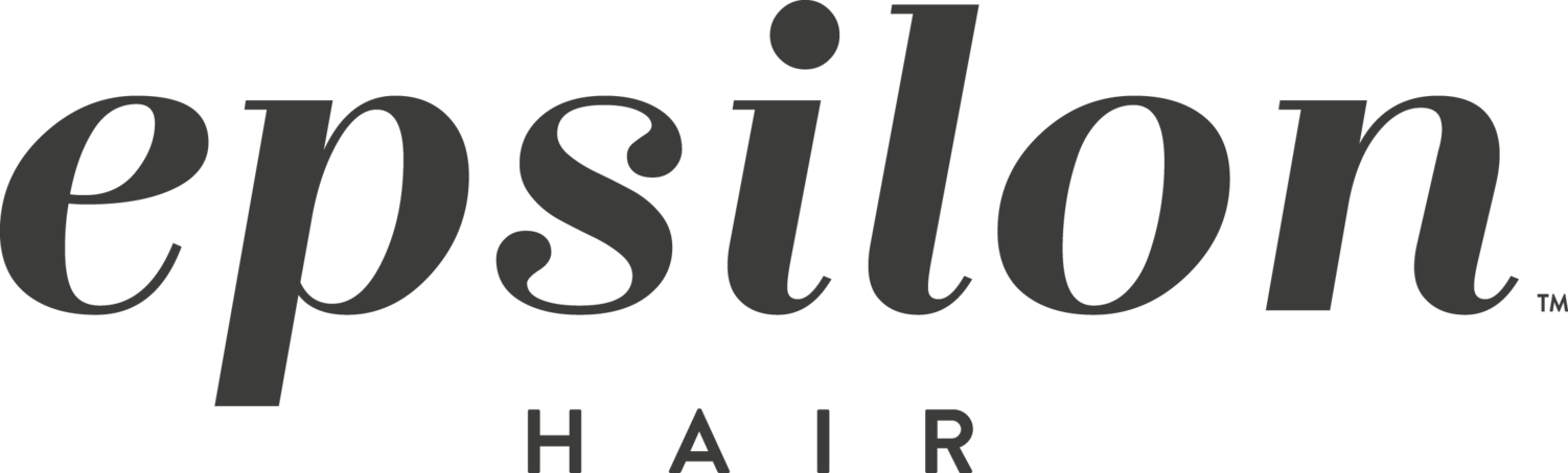 Epsilon Hair Salon | Hairstyling & Hairdressers | Mount Maunganui