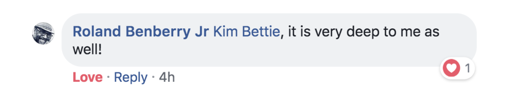 It's deep to me too kim .png