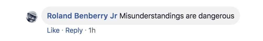 Misunderstandings are dangerous .png