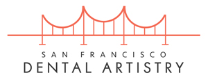 San Francisco Dental Artistry