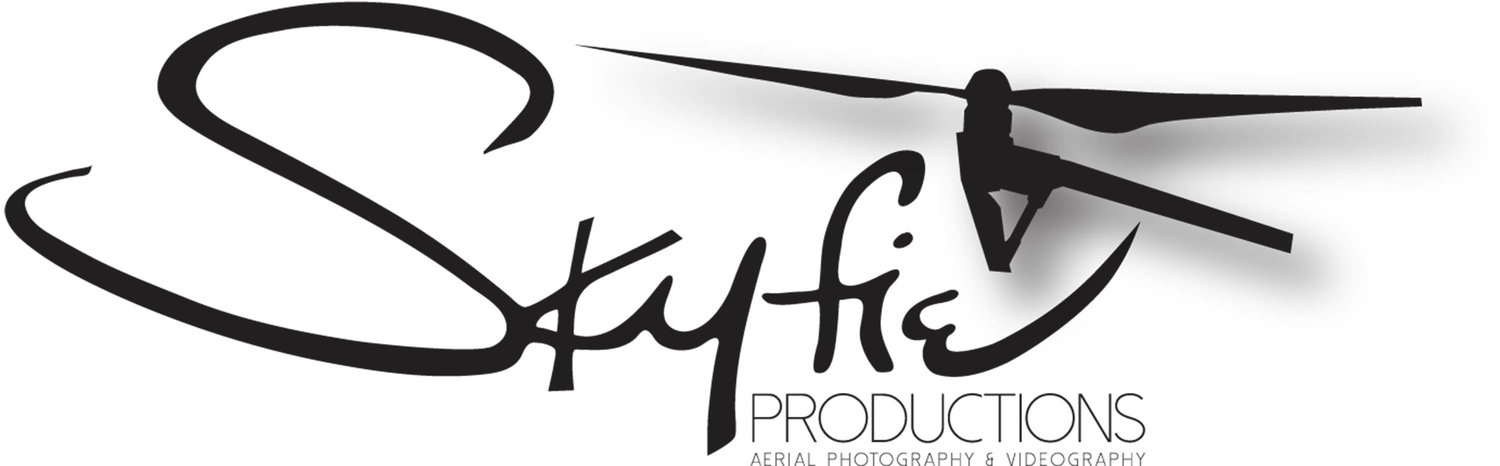 Skyfie Productions