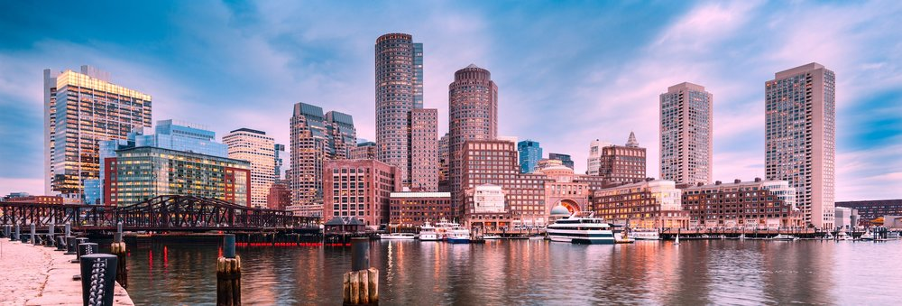 boston-P5U5WX5-small.jpg