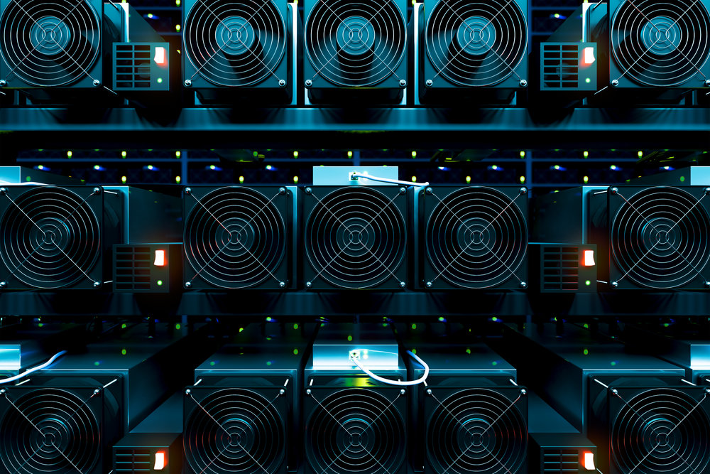 You want it? We can get it. - Let us know what you're looking for and we'll make sure we find it. Looking for a couple GPUs? No problem. Looking for 100 Antminers? No problem. We've got you covered.Contact us