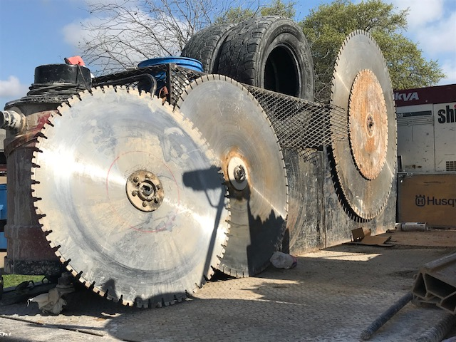 Cement cutters.jpg