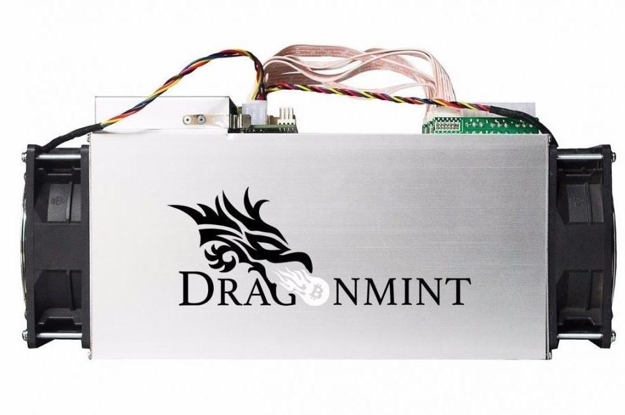 Halong DragonMint T1 Bitcoin Miner.jpg