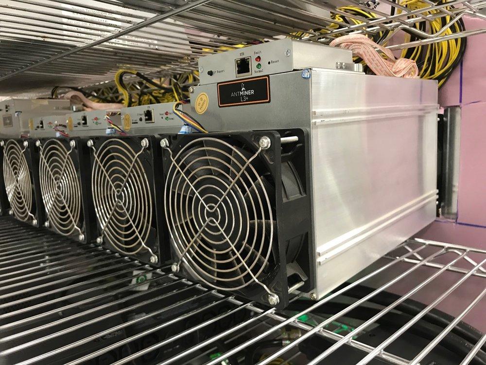 D-Node Hosting Bitcoin Litecoin Miners (3).jpg