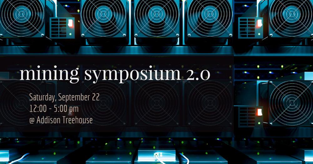 Mining Symposium 2.0.jpg