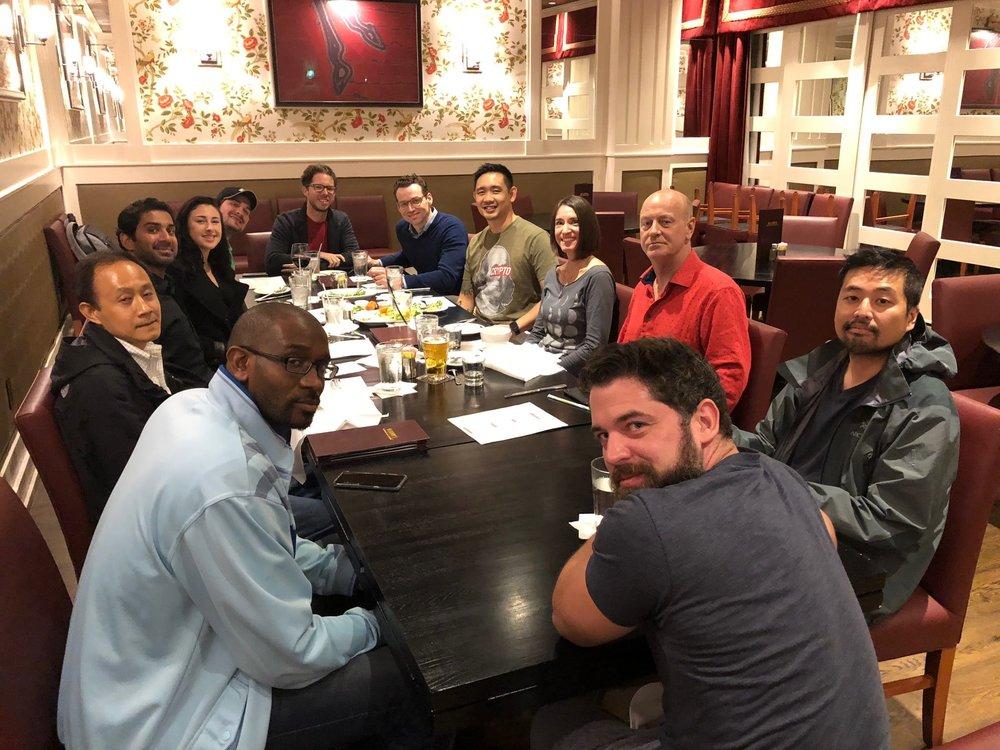 D-Node Working Group.jpg