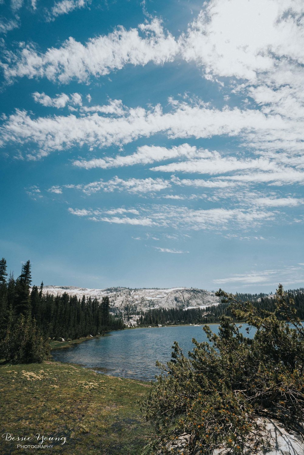 Nelson Lake 2017 - Bessie Young Photography-27.jpg