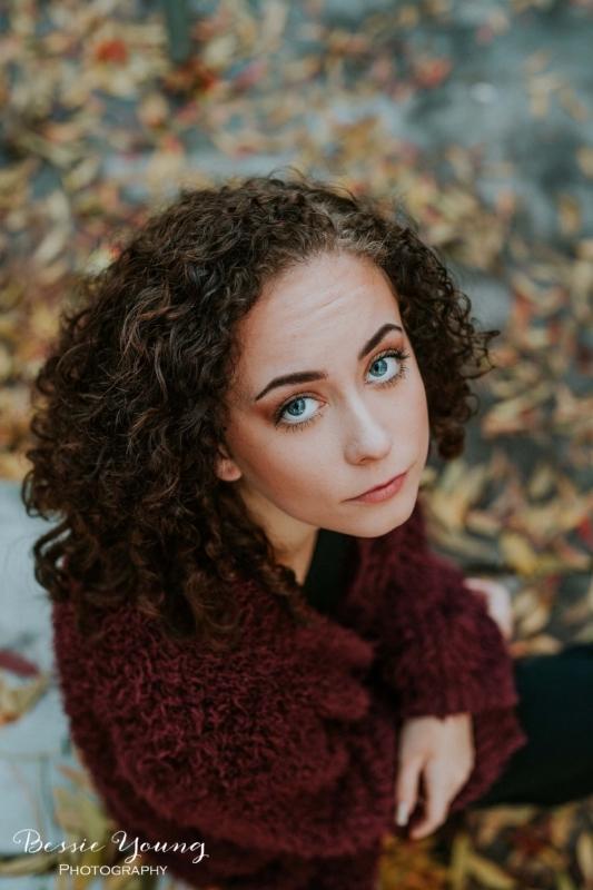 Sams Senior Portraits 2016 - Bessie Young Photography-101 - Copy.jpg