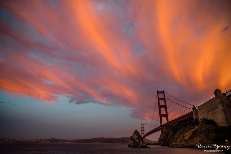San Francisco 2016 - Bessie Young Photography-64.jpg