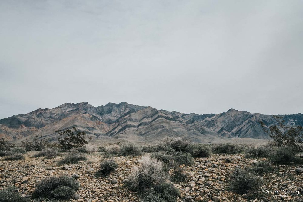Death Valley Feb 2017 - Bessie Young Photography-5.jpg