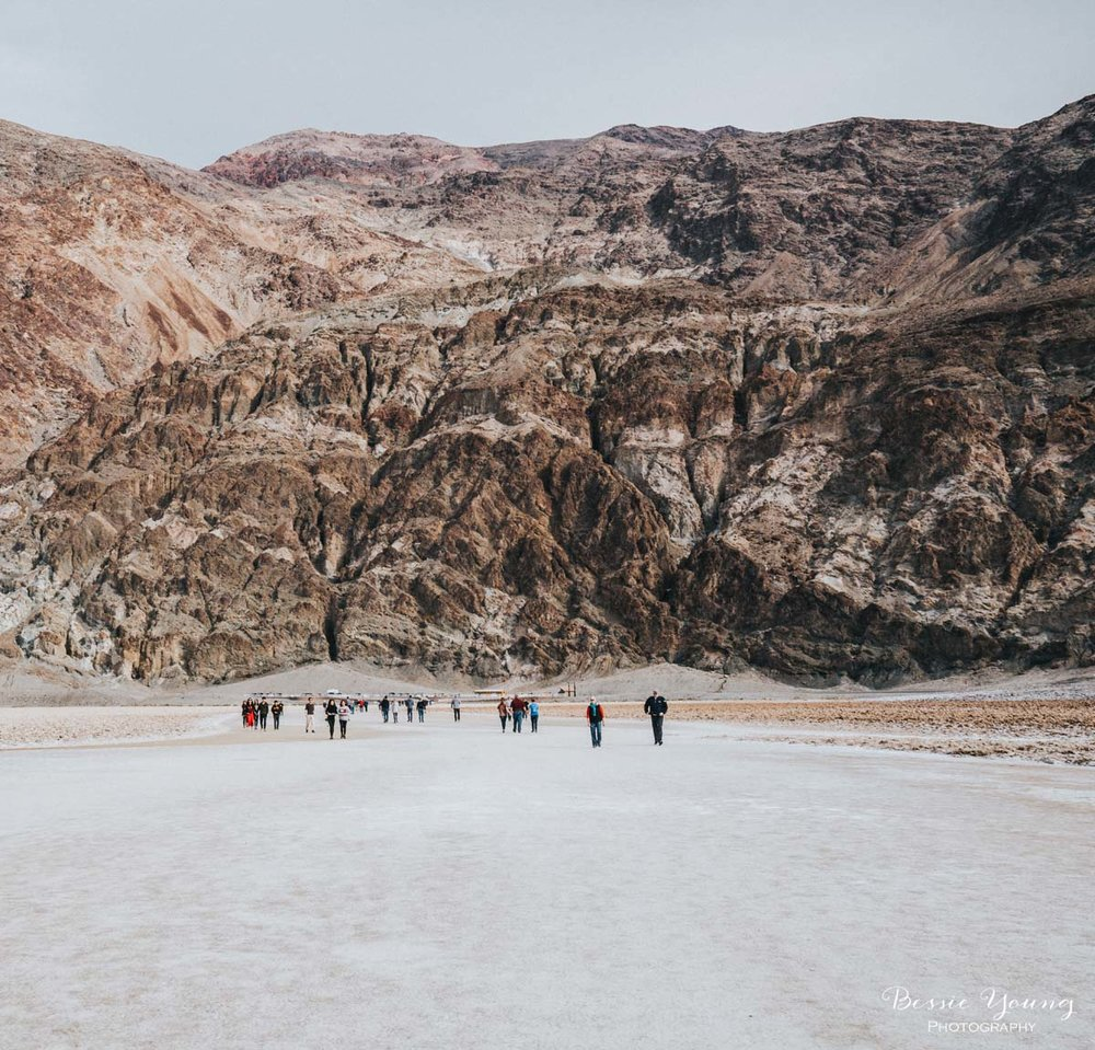 Death Valley Feb 2017 - Bessie Young Photography-87.jpg