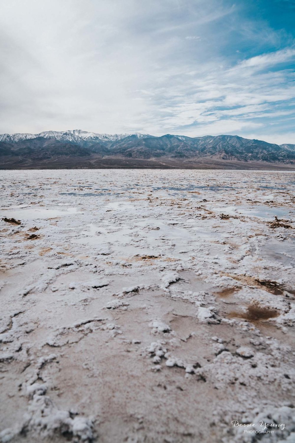 Death Valley Feb 2017 - Bessie Young Photography-58.jpg