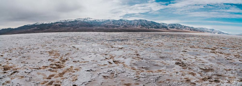 Death Valley Feb 2017 - Bessie Young Photography-56.jpg