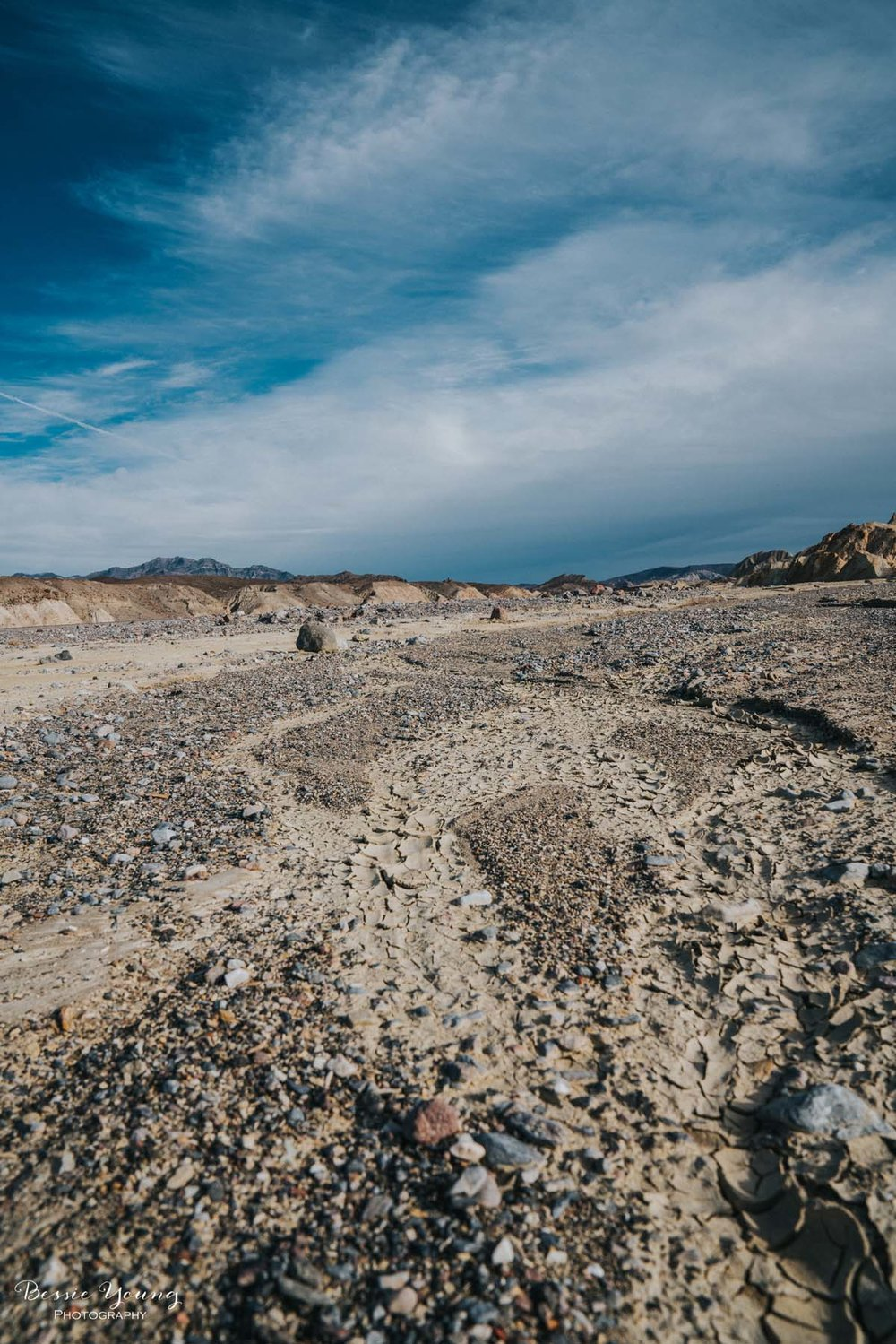 Death Valley Feb 2017 - Bessie Young Photography-106.jpg