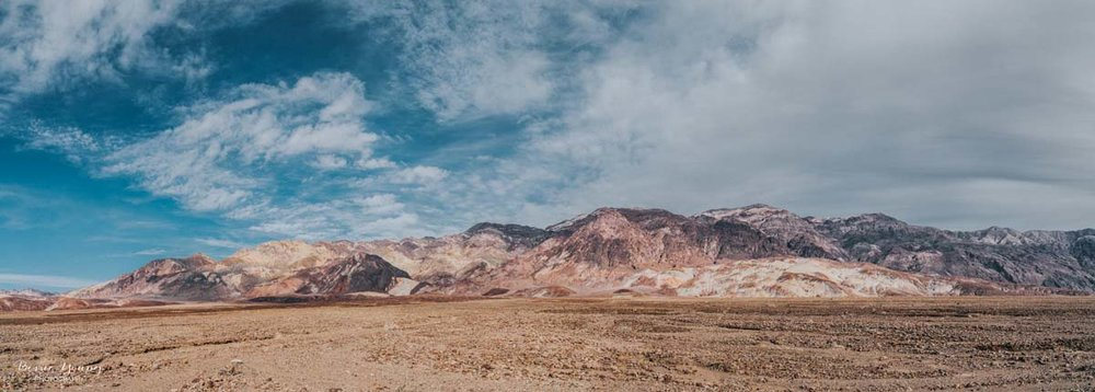 Death Valley Feb 2017 - Bessie Young Photography-94.jpg