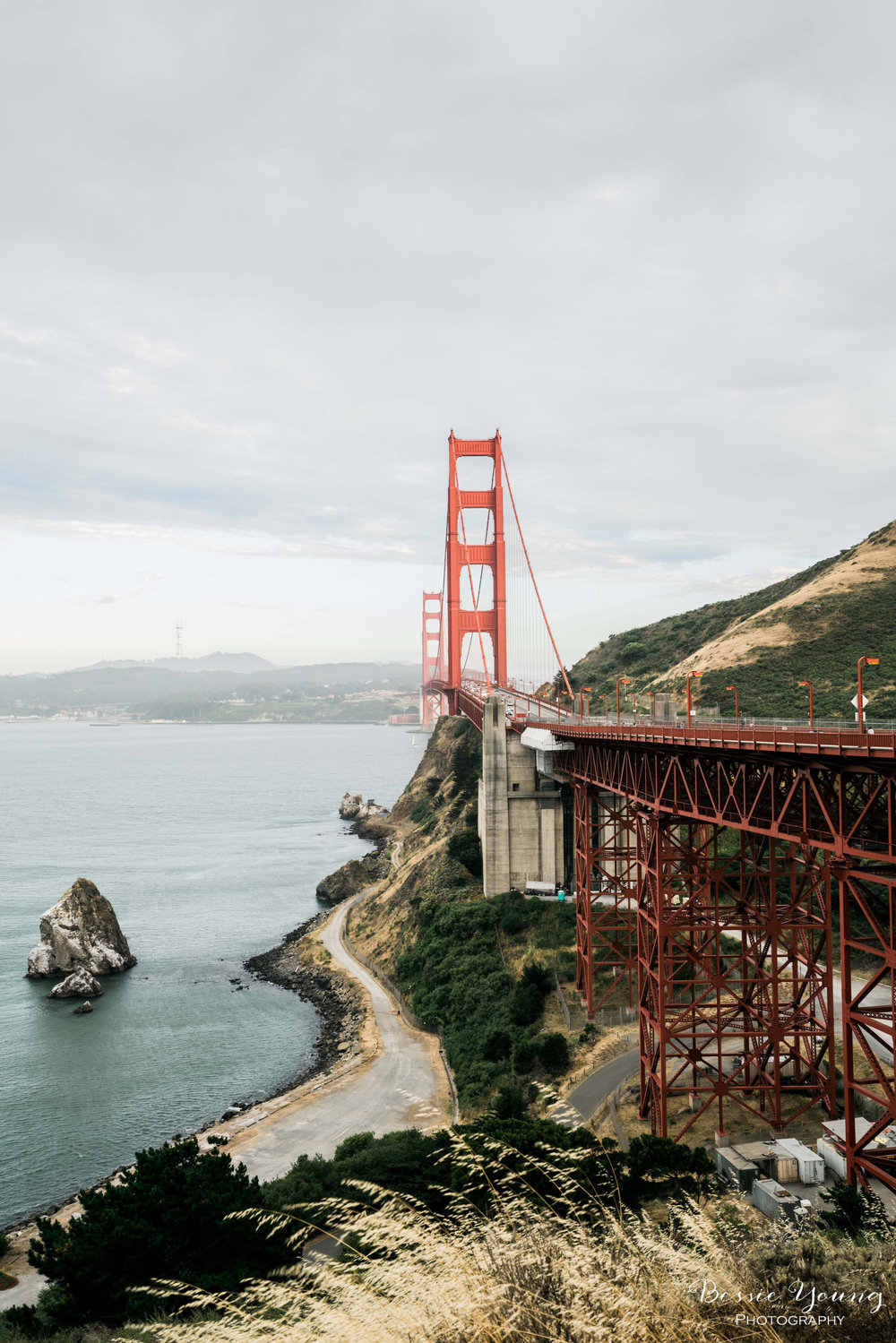 San Francisco 2016 - Bessie Young Photography-8.jpg
