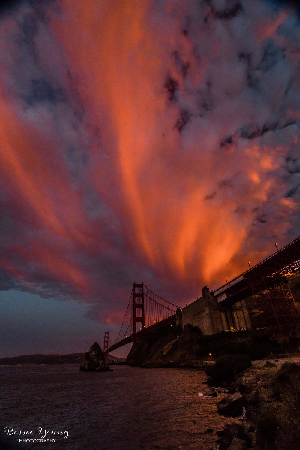 San Francisco 2016 - Bessie Young Photography-71.jpg
