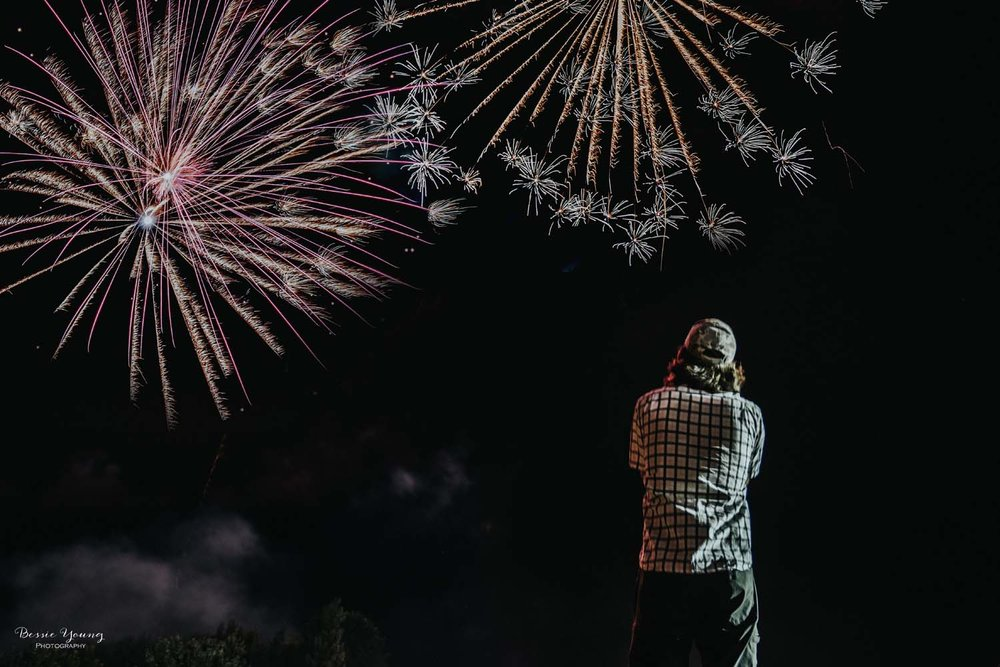 Ironstone Vineyards 4th of July Celebration  - Bessie Young Photography-Combined Gage.jpg