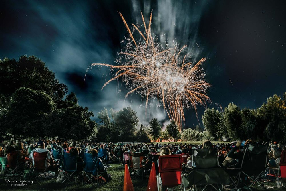 Ironstone Vineyards 4th of July Celebration  - Bessie Young Photography-3.jpg