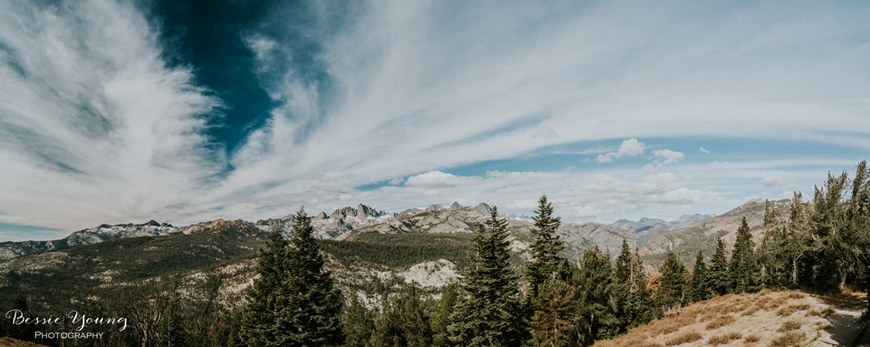 Minaret Summit Mammoth Lakes - Bessie Young Photography-9.jpg