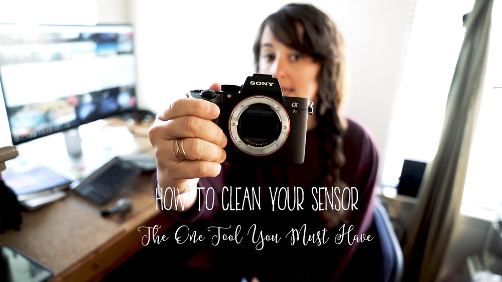 How To Clean Your Sensor by Bessie Young Photography.jpg