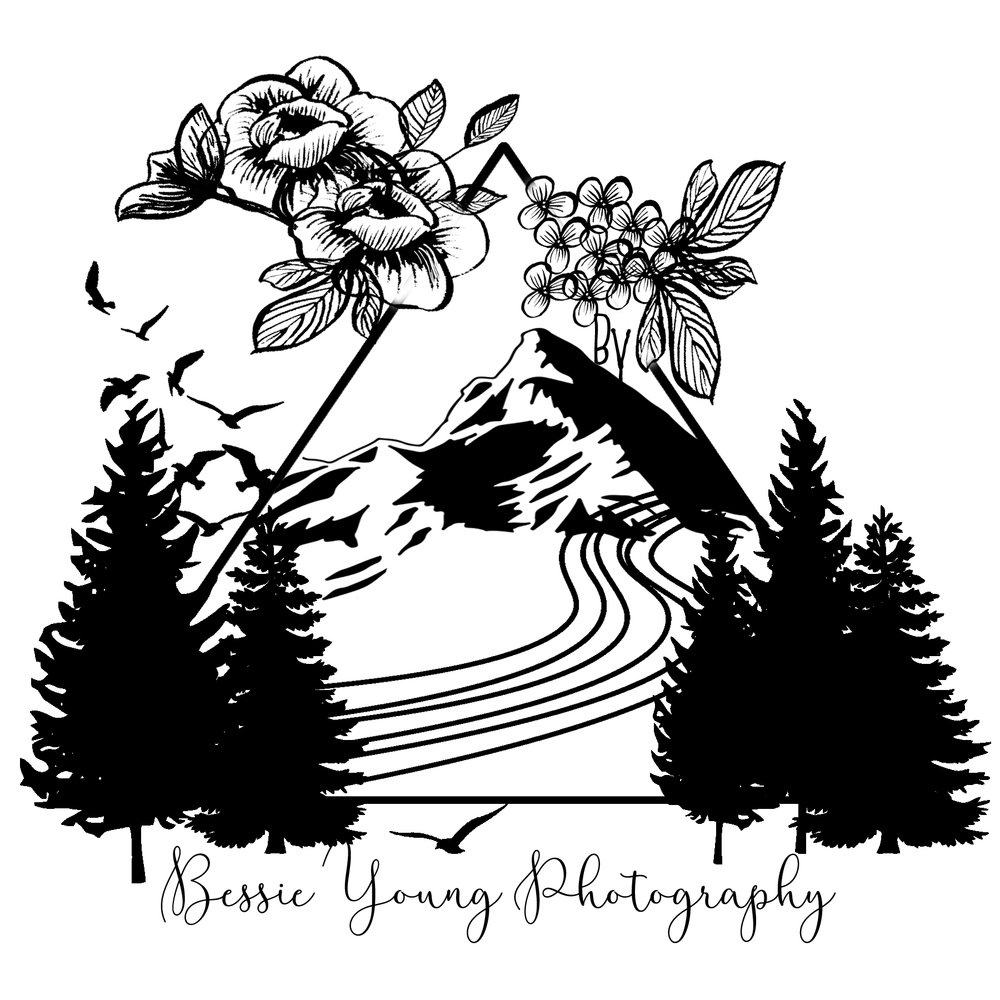 New Logo Bessie Young Photography.jpg