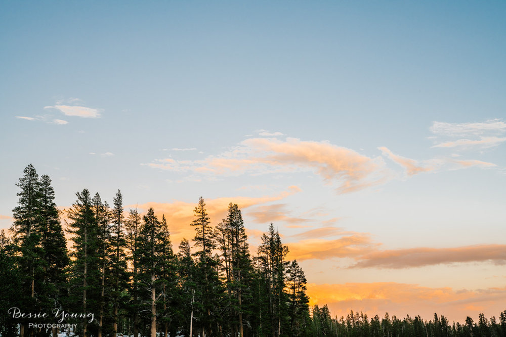 Backpacking Dinkey - Cliff Lake - 2018 - Bessie Young Photography-35.jpg