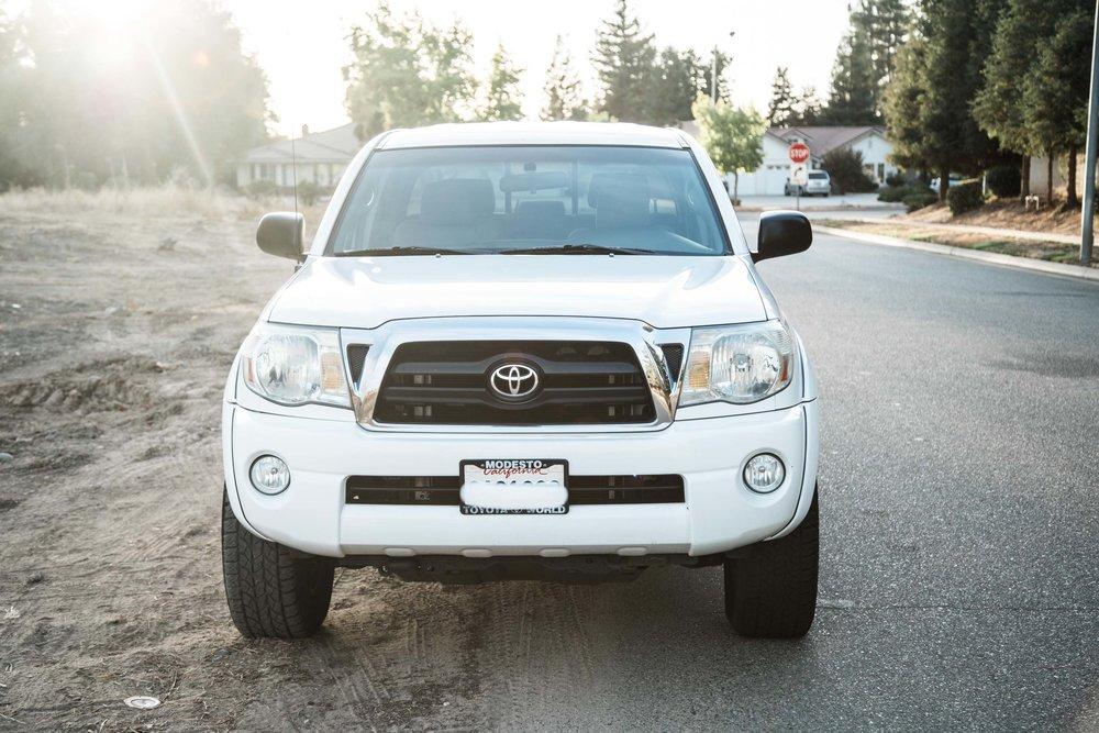 Toyota Tacoma 2006.jpg