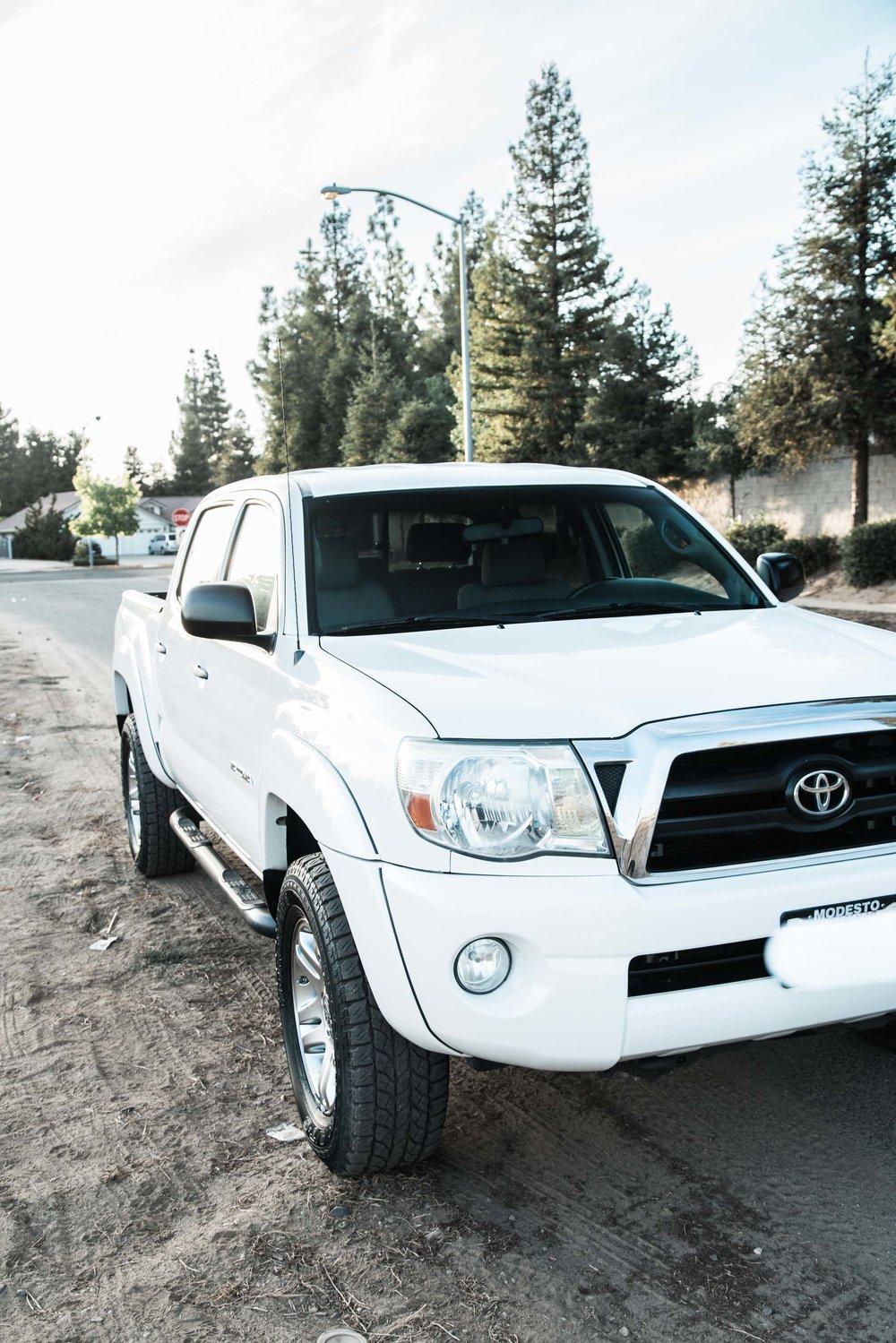 Toyota Tacoma 2006-19.jpg