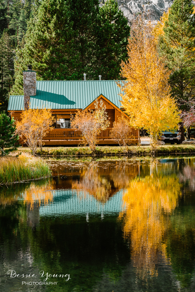 June Lake Cabin in the Fall by Bessie Young Photography.jpg