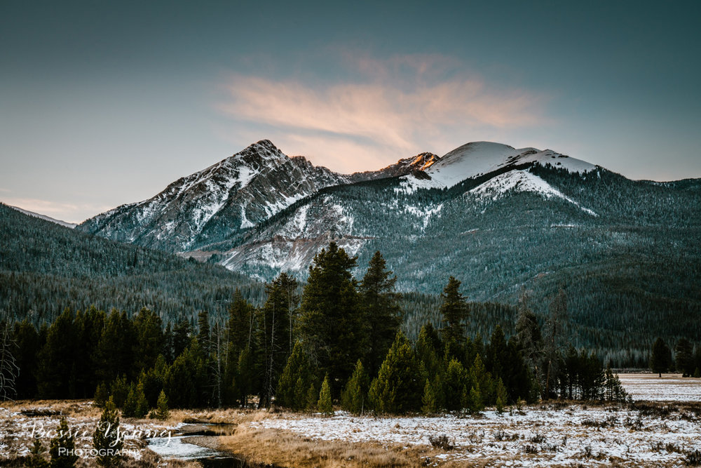 Rocky Mountain National Park Sunset by Bessie Young Photography 2018-18.jpg