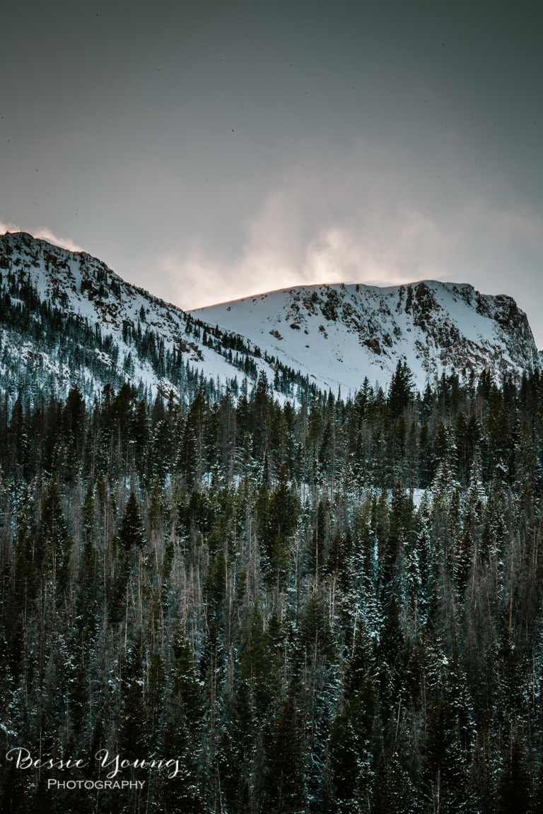 Rocky Mountain National Park Sunset by Bessie Young Photography 2018-5.jpg