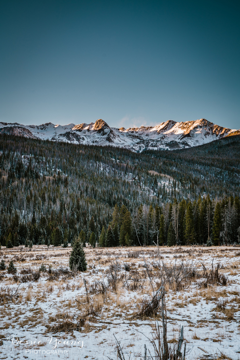 Rocky Mountain National Park Sunset by Bessie Young Photography 2018-10.jpg