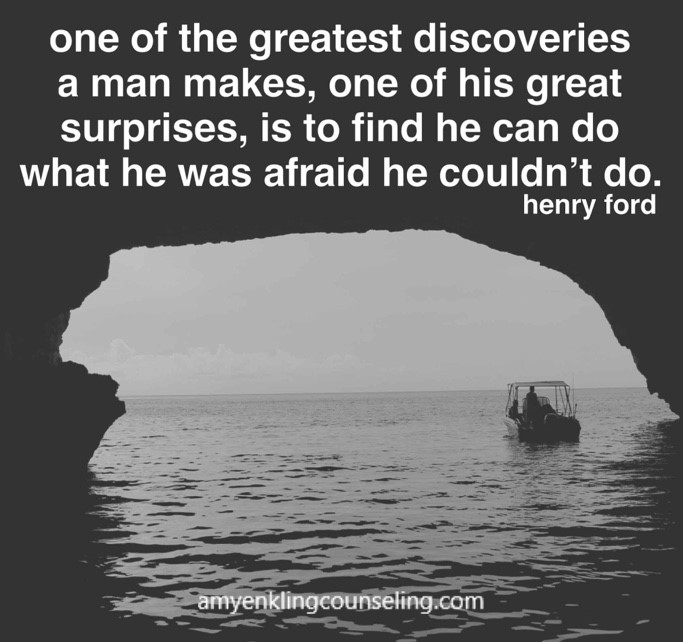 BLOG FEARS HENRY FORD QUOTEwebsiteready.jpg