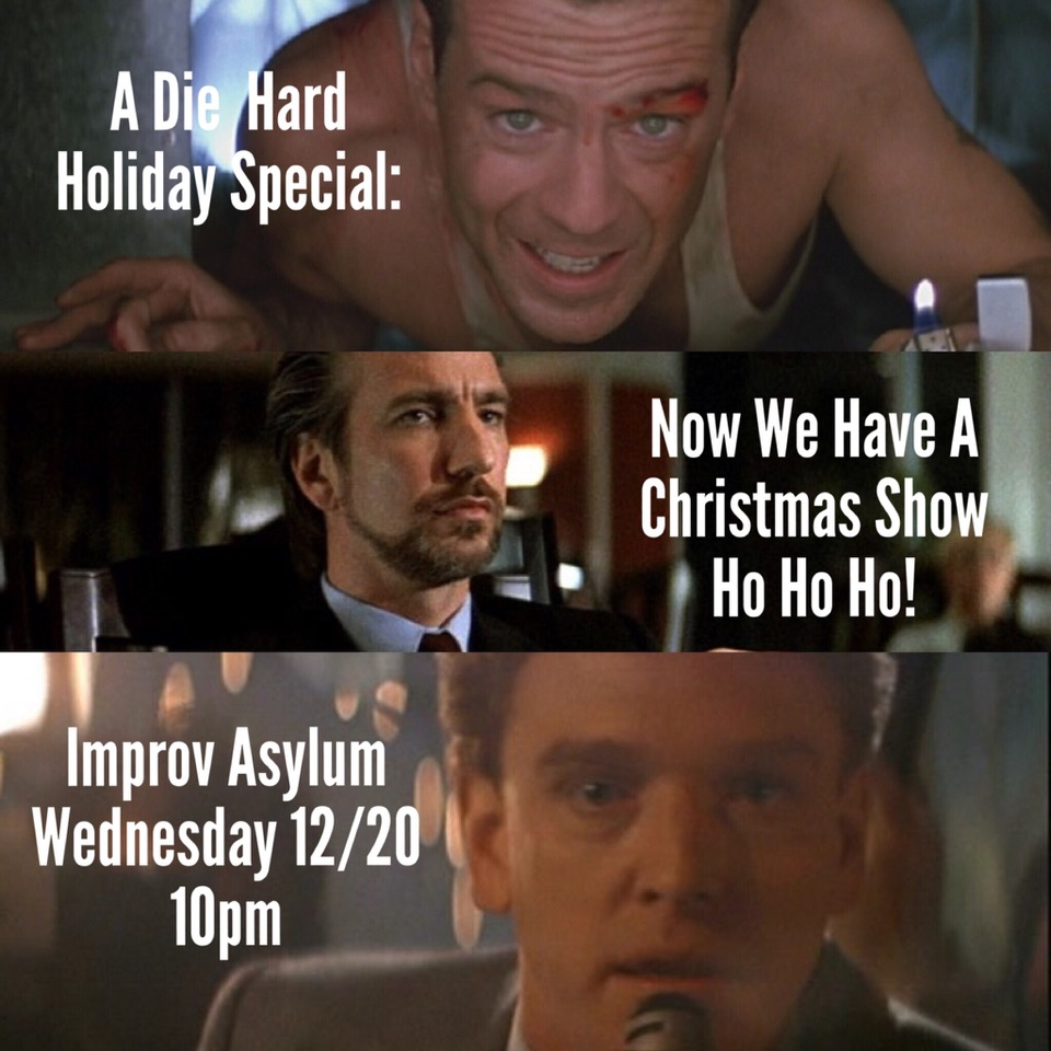 Die Hard Christmas.jpeg