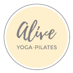 Alive-Yoga-Logo-FINAL.png