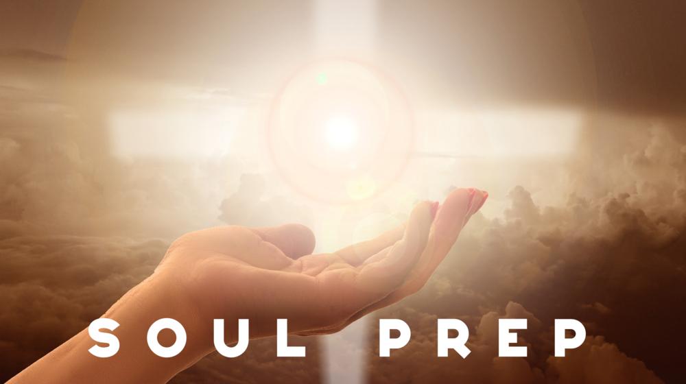 soulprep.png