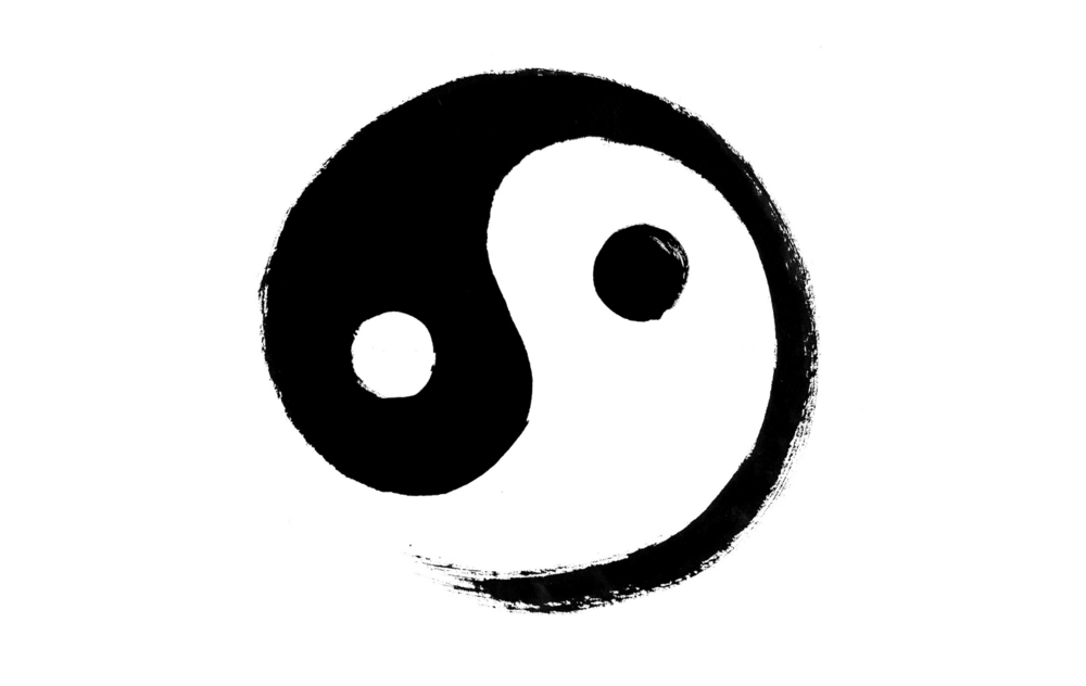 YingYang Services.png