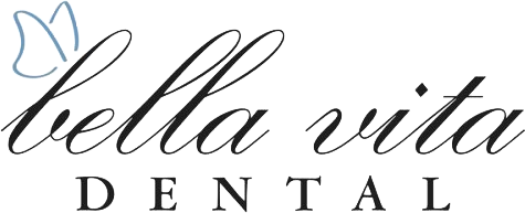 Bella Vita Dental