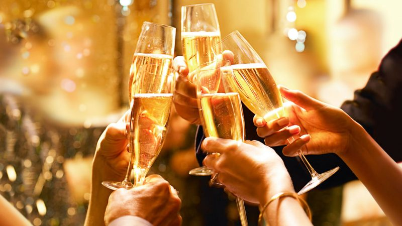 「cheers」の画像検索結果