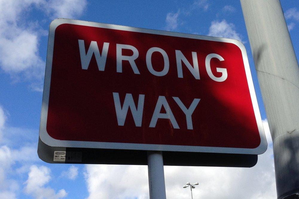 wrong-way-167535.jpg