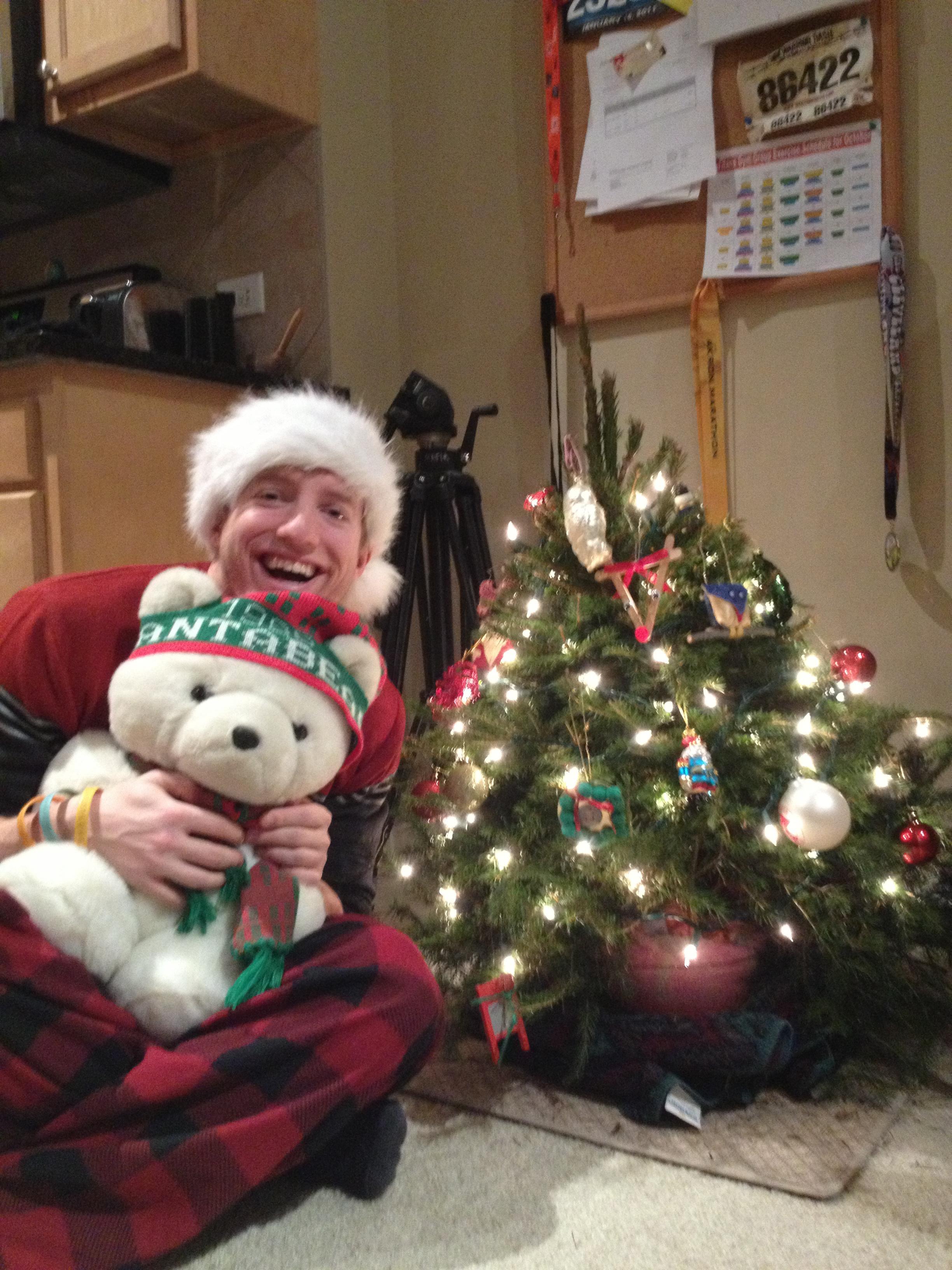Cleveland-Christmas-JoeBaur-e1418660127893